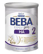 BEBA EXPERTpro HA 2 800g