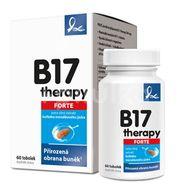 B17 therapy FORTE 500mg 60 tobolek
