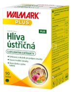 Walmark Hlíva ústřičná PLUS 90 tablet