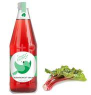 Very Berry Rebarborový sirup 500ml