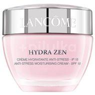 Lancôme Hydra Zen Crème SPF 15Krém na obličej 50ml