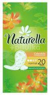 Naturella intimky Normal Calendula 20ks