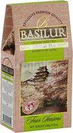 BASILUR Four Seasons Spring papír 100g