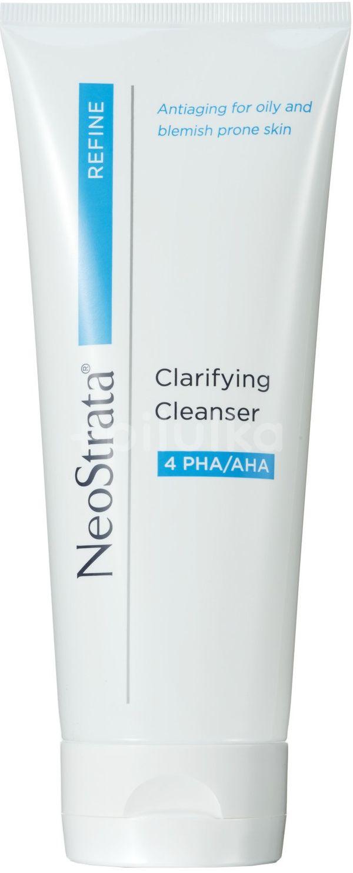 Neostrata Clarifying Cleanser 200ml