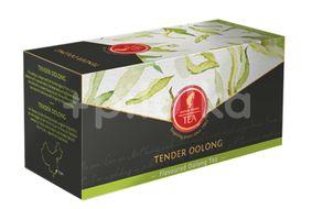 Leaf Bag Tender Oolong