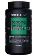 Omega PRO 120cps