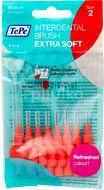 TePe mezizubní kartáčky Extra Soft 0,5mm 8ks