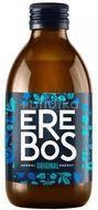 Erebos Original 250ml