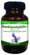 Herbal Hills Shankhpushpihills 60 kapslí