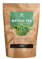 Allnature Premium Matcha Tea 250g
