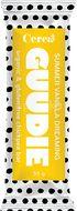 Guudie Bio tyčinka s cizrnou vanilka 35g