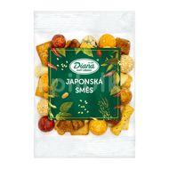Diana Company Japonská směs 100g