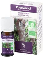 Cosbionat Éterický olej růžové dřevo BIO 10ml