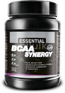 ESSENTIAL BCAA - Synergy grep 550g