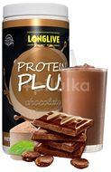 Longlive Protein Plus čokoláda 690g