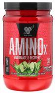 BSN Amino X cola cherry 435g