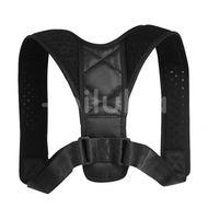 Modom Korektor pro vzpřímené držení těla vel. L/XL 1ks