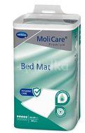 Molicare Bed Mat Inkontinenční podložky 5 kapek 60x90cm 30ks
