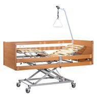 DMA PB 526 Polohovací elektrické lůžko nosnost 160 kg