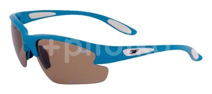 3F Vision Photochromic 1629