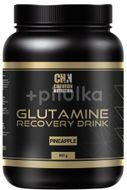 Chevron Nutrition Glutamine Recovery Drink ananas 800g