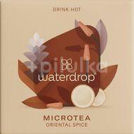 Waterdrop Oriental Spice 12ks