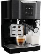 Sencor SES 4040BK Espresso