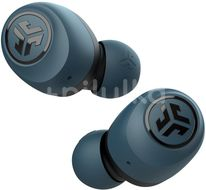 JLAB True Wireless sluchátka GO Air, Navy/Black