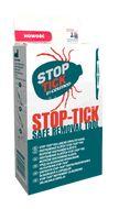 Ceumed Stop Tick Removal Tool Sada k odstranění klíšťat