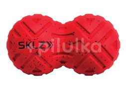 SKLZ Universal Massage Roller Dvojitý masážní míč