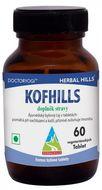 Herbal Hills Kofhills 60 tablet