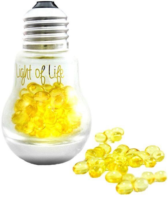 Light of life 120ks
