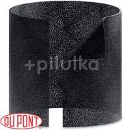 Leitz TruSens uhlíkový filtr Z-3000 3ks