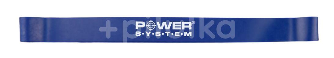 Power System guma na posilování MINI LOOP BAND LEVEL 3
