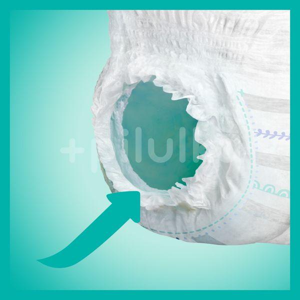 Pampers Premium Care Pants Velikost 4, 58ks
