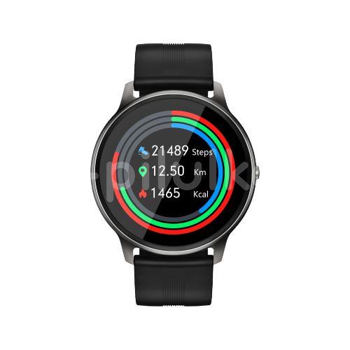 Niceboy® X-Fit Watch Pixel