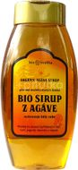 Bio*nebio Bio Sirup z agáve 352ml
