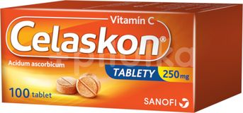 Celaskon® 250mg 100 tablet