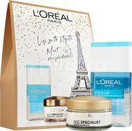 Loréal Paris Age Specialist 65+ dárková sada 2ks