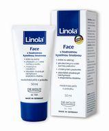 Linola Face 50ml