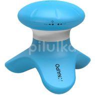 Naipo MGPC-101MM modrý