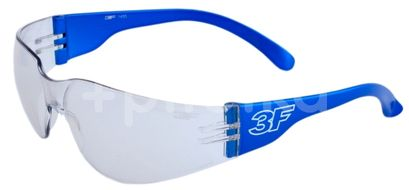 3F Vision Mono jr. 1495