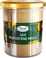 Diana Company Ghí přepuštěné máslo 340ml