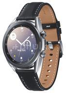 Samsung Galaxy Watch3 BT (41mm) Mystic Silver