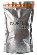 dp COFFEE No.3 zrnková káva 1kg