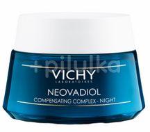 Vichy Neovadiol Noční pokroková péče 50ml