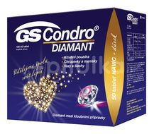 GS Condro® Diamant 100+50 tablet