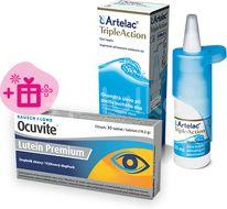 Artelac TripleAction 10ml