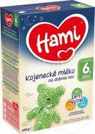 Hami kojenecké mléko na dobrou noc od uk. 6. měsíce 600g