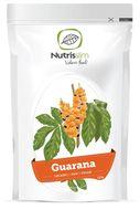 Guarana Powder 125g Bio